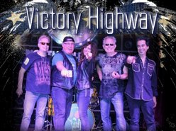 Victory Highway Cleveland