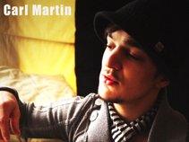 Carl Martin