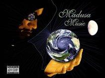 Madusa Tunes