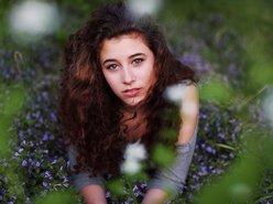 Image for Sofia Nicole