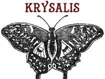 Krysalis