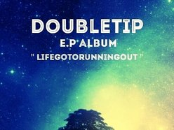 Image for DOUBLETIP