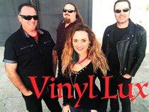 Vinyl Lux