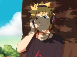 Naruto Shippuden Opening Songs | ReverbNation