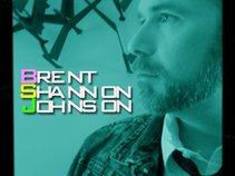 Brent Shannon Johnson