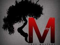 Image for True Masterz