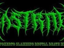 Gastritis Slamming