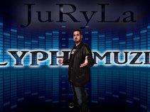 JuRyLa