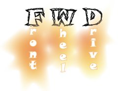 Image for fwd