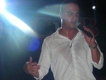 Gianfranco Alberti - audioclab