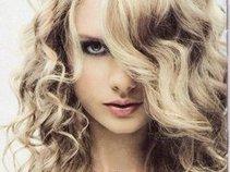 Taylor Swift Cascada Avril Britney Ayumi