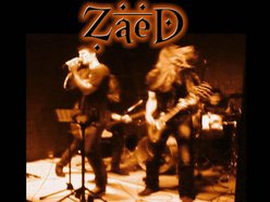 Image for Zaed
