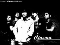 Cinema Band ( Sukabumi )