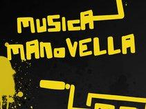 musicamanovella