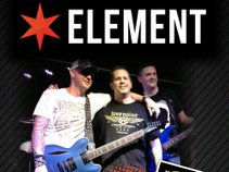 Element Band Chicago
