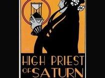 High Priest of Saturn