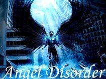 Angel Disorder