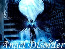 Angel Disorder