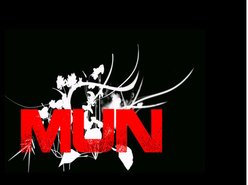 Image for MUN