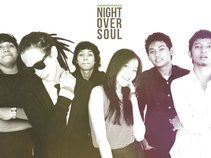 Night Over Soul