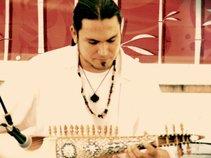 Fabian Ortiz Música