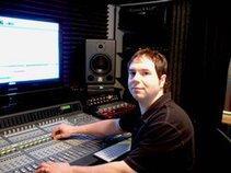 0x1 Sound Studios