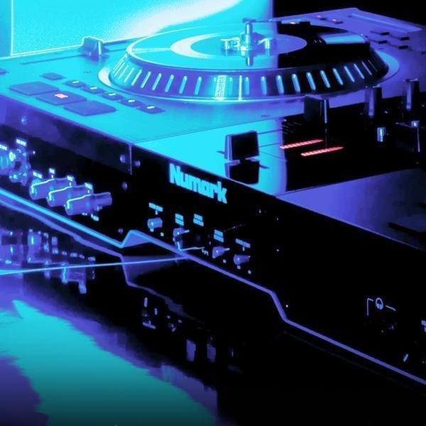 99 Problems Mash-Up by DJ SKYWALKER | ReverbNation