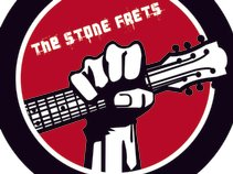 The Stone Frets