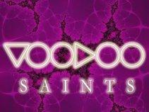 Voodoo Saints
