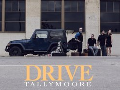 Image for Tallymoore