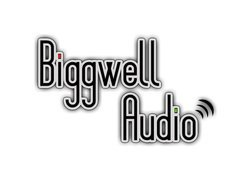 BIGGWELL AUDIO