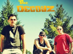 Image for The Decoyz