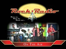 Rock Radio Band