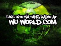 Wu-World.com
