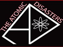 The Atomic Disasters