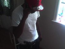 Louie Chri$