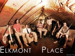 Image for Elkmont Place