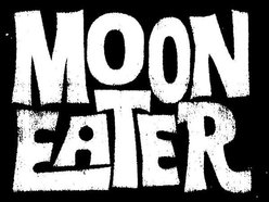Image for Moon Eater