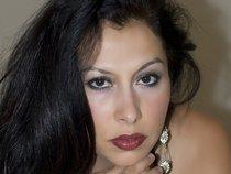 Cristine Barbosa
