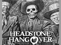 Headstone Hangover