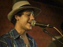 Alex Eugenio