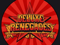 Deluxe Renegades
