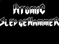Atomic Sledgehammer