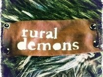 the rural demons