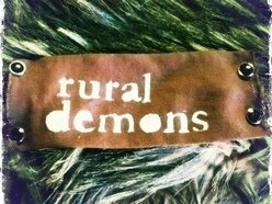 Image for the rural demons