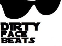 Dirtyface Beats Boundbymusic