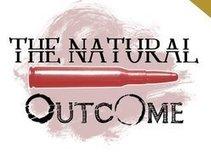 The Natural Outcome