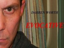 Darren Worth
