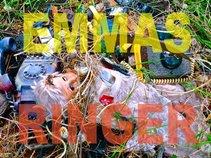 Emmas Ringer