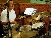 Dave Thomas Trio
